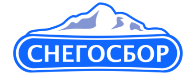 Уборка снега в Санкт-Петербурге